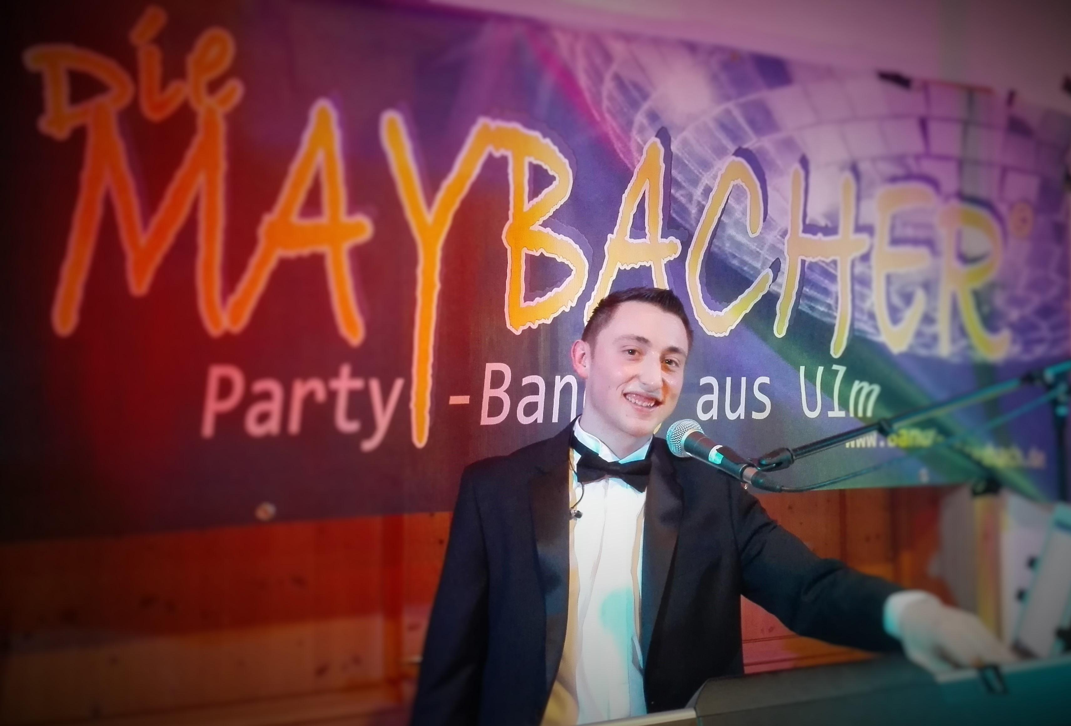 die-maybacher-michael-engelhard