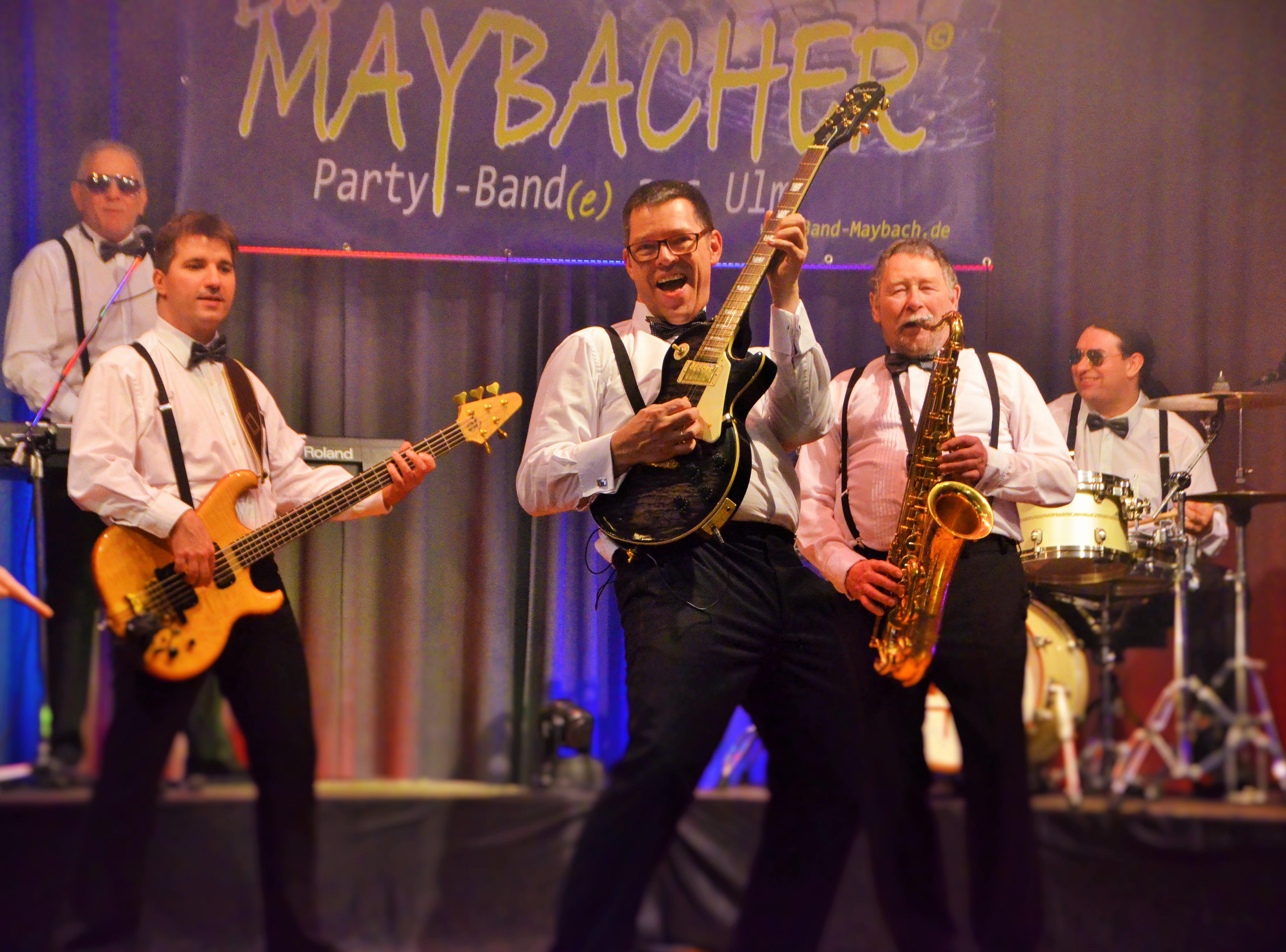 die maybacher partyband ulmdsc_0140 (2) - die maybacher partyband ulm