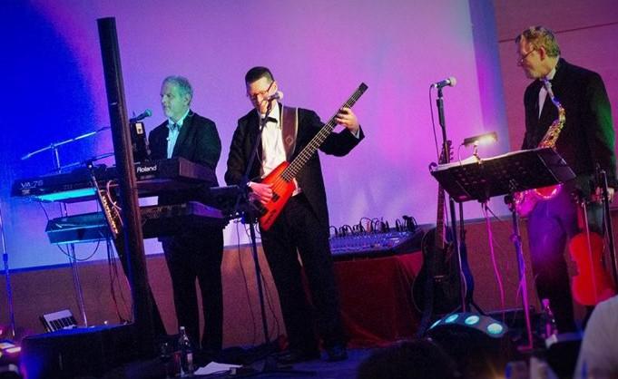 die maybacher partyband ulmfirmenevent-mit-band-die-maybacher - die