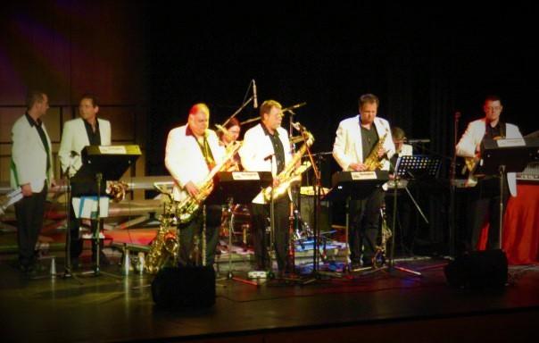 die-maybacher-city-swingtett-der-big-band-sound