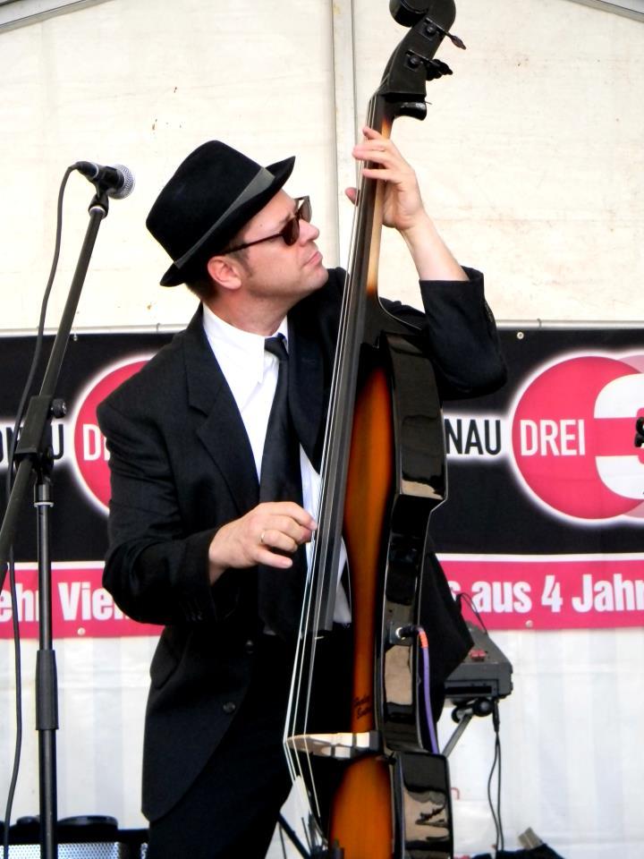 die-maybacher-city-swngtett-big-band-sound