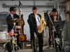 DIE MAYBACHER City Swingtett Big Band Sound